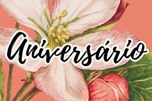 frases e mensagens de aniversario