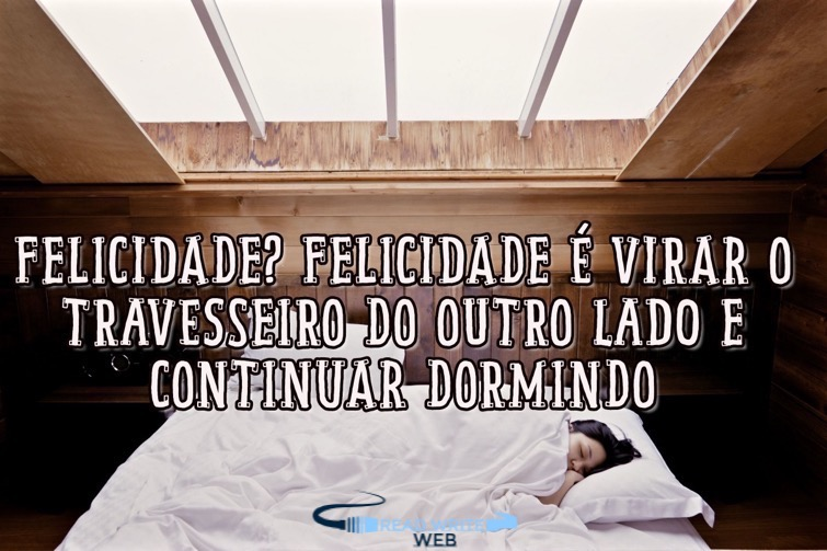 Frases De Indiretas Para Status Do Whatsapp E Facebook: Frases E Mensagens Para Status Do WhatsApp De Amor