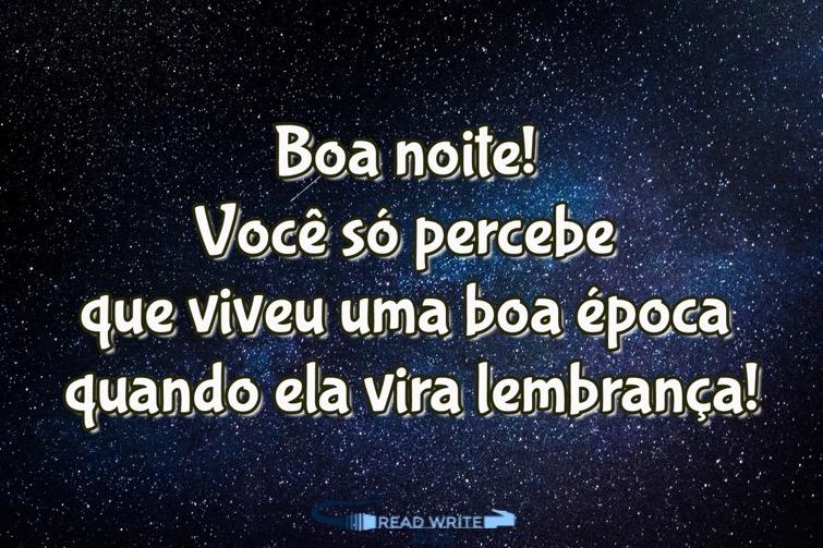 Mensagens De Boa Noite Recados E Mensagens Para Facebook E: Frases E Mensagens De Boa Noite Para Facebook, Amigos E Amor